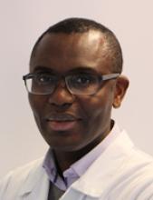 Dr BETOMVUKO Patrick