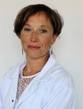 Dr BRASSEUR Pascaline