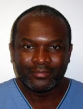 Dr NGAINSU NOUKUMO Sylvain