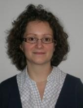 Dr AMORUSO Anna