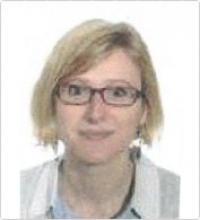Dr VAN EYCK Anne-Sophie