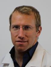 Dr CLAUS Jérôme