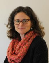 Dr VAN RANSBEECK Valérie
