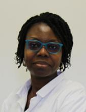 Dr DIAMVUTU Ngimbi