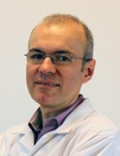 Dr AVRAM Mircea