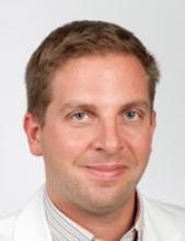 Dr DUHOUX François