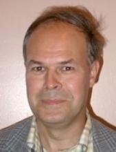Dr SOHET Xavier