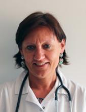 Dr HEMELSOET Nathalie