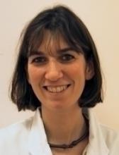 Dr VAN DROOGHENBROECK Sylvie