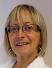 Dr FONTAINE Danielle