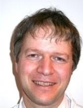Dr GLORIEUX Pierre