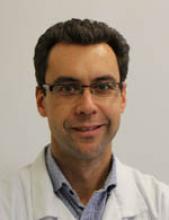 Dr COLINET Benoît