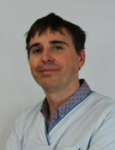 Dr HANON François