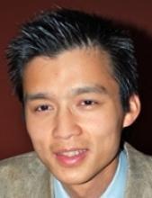 Dr HOANG Bao