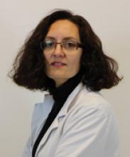 Dr ANDRADE Mariana