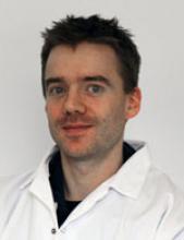 Dr VAN LOO Marc