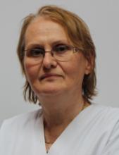 Dr NEDELCU Margareta