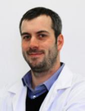 Dr PIGNEZ Yves