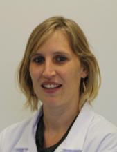 Dr PATERNOSTRE Sophie