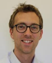 Dr LENNE Antoine