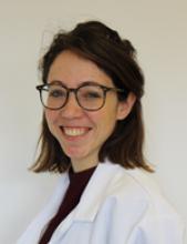 Dr PONLOT Eléonore