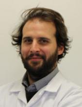 Dr LESCOT Boris