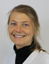 Dr STROOBANT Diane