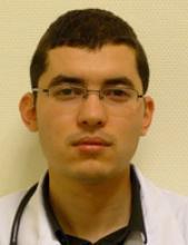 Dr BERDAOUI Brahim