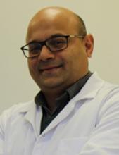 Dr JAYASWAL Avinash