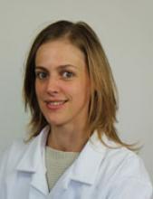 Dr WARTIQUE Lucie