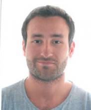 KERYHUEL Olivier